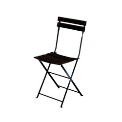 Celestina | 2260 | Stühle | Zanotta