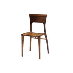 Serena | Chairs | Poltronova