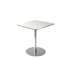 Brio | Cafeteria tables | lapalma