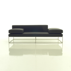 SOFAS - Research and select Living Divani products online | Architonic