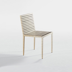 MM | Chairs | matteograssi