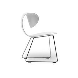 Maxima | Multipurpose chairs | Sawaya & Moroni