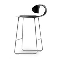 Maxima | Bar stools | Sawaya & Moroni