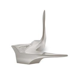 Iceberg | Upholstered benches | Sawaya & Moroni