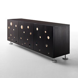 Polka Dots | Sideboards | HORM.IT