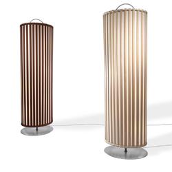 Aya | Free-standing lights | Sawaya & Moroni