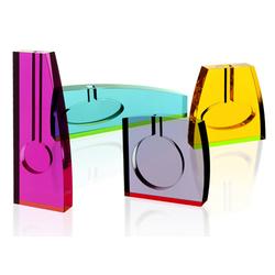 Ginza Boogey | Vases | Sawaya & Moroni