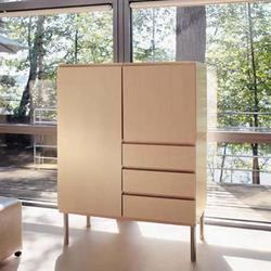 Moduli cabinet | Sideboards / Kommoden | Muurame