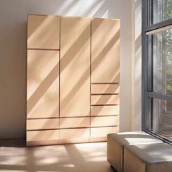 Moduli wardrobe | Cabinets | Muurame