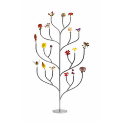 Hanahana flower stand | Vases | Driade