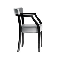Neoz easy chair | Visitors chairs / Side chairs | Driade
