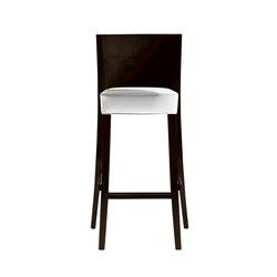 Neoz stool | Tabourets de bar | Driade