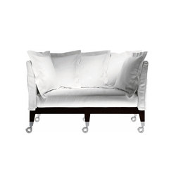 Neoz sofa | Sofás | Driade