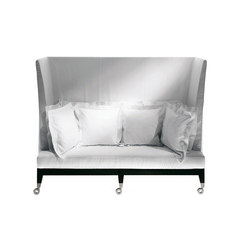 Neoz sofa | Sofas | Driade