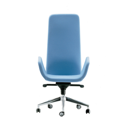 Lord | 2278 | Executive chairs | Zanotta