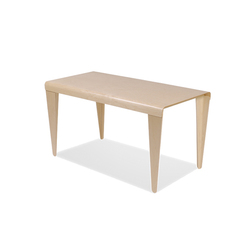 Isokon Table | Mesas comedor | Isokon Plus