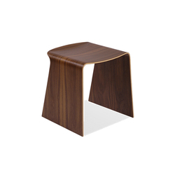 Flight Stool |  | Isokon Plus