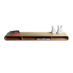 Loop Console | Tavolini salotto | Isokon Plus