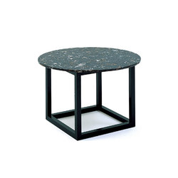 Cabinett | Coffee tables | Wittmann