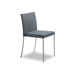 Jason Lite 1700 chair | Sedie visitatori | Walter Knoll