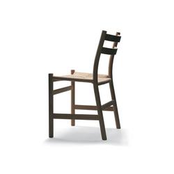 CH47 | Church chairs | Carl Hansen & Søn