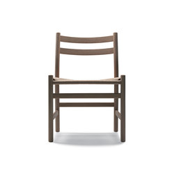 CH47 | Church chairs | Carl Hansen & Søn