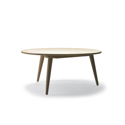 CH008 | Tables basses | Carl Hansen & Søn