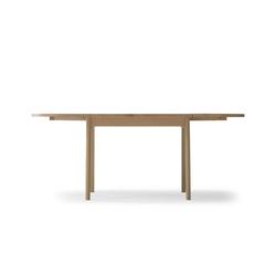 CH002 | Dining tables | Carl Hansen & Søn