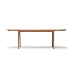 CH006 | Tables de repas | Carl Hansen & Søn