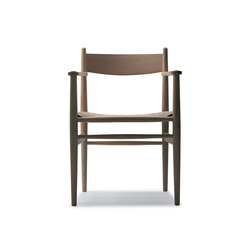 CH37 | Church chairs | Carl Hansen & Søn