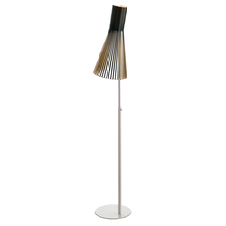 Secto 4210 floor lamp | Illuminazione generale | Secto Design