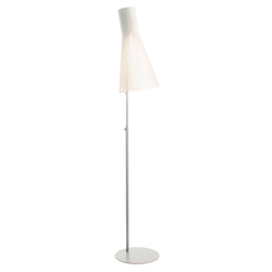 Secto 4210 floor lamp | General lighting | Secto Design