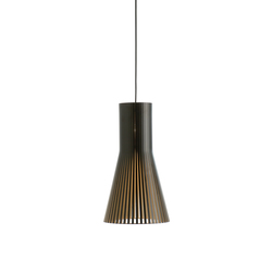 Secto 4201 pendant lamp | General lighting | Secto Design
