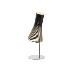 Secto 4220 table lamp | Iluminación general | Secto Design