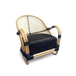 Charlottenborg-chair | Garden armchairs | Canemaker
