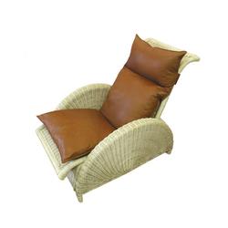 Paris-chair | Garden armchairs | Canemaker
