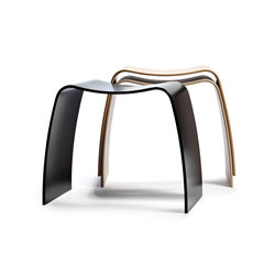 Taburet M | Hocker | Askman Design