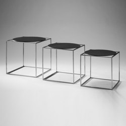 Cubus Table | Tables d'appoint | Askman