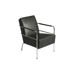 Cinema Easy Chair | Loungesessel | Lammhults