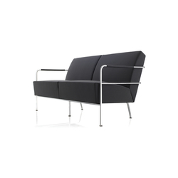 Cinema Sofa | Sofás lounge | Lammhults