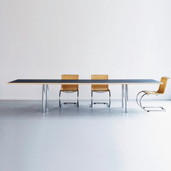 Big Table | Tables de repas | Oswald