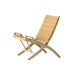pp512 | Folding Chair | Fauteuils d'attente | PP Møbler