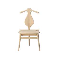 pp250 | Valet Chair | Clothes racks | PP Møbler