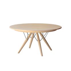 pp75 | Tavoli da pranzo | PP Møbler