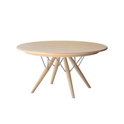 pp75 | Dining tables | PP Møbler