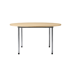 pp726 | Meeting room tables | PP Møbler