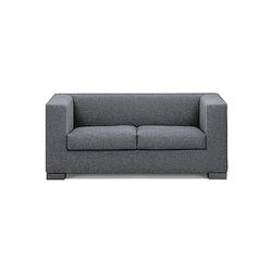 Camin | Sofás lounge | Wittmann