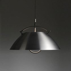 Wegner pendant | General lighting | Pandul