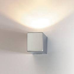 Benice | Éclairage général | Akari-Design