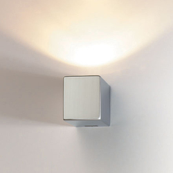 Benice | Allgemeinbeleuchtung | Akari-Design